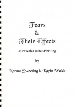 Fears And Their Effects